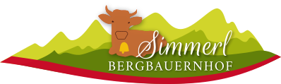 Simmerlhof Logo