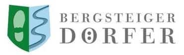 Bergsteiger_Doerfer_Logo (2)