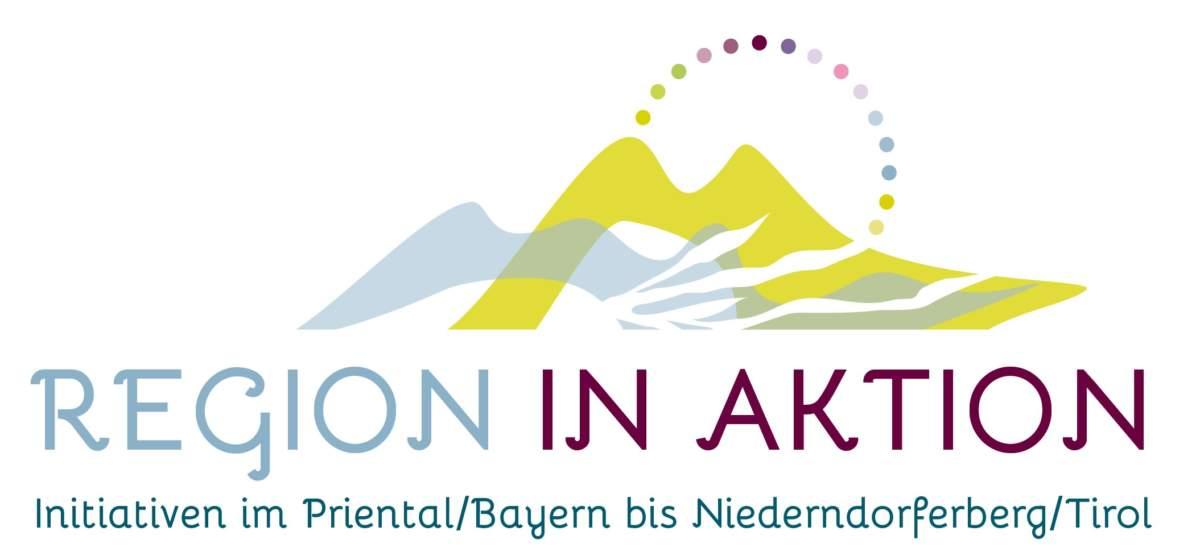 Logo Region in Aktion (2)